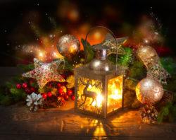 Sobriety Through the Holiday Season