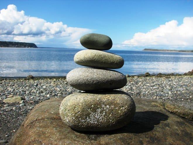 Is The Serenity Prayer Useful?