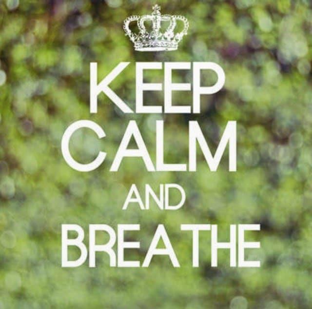 Yoga - Holistic Healing