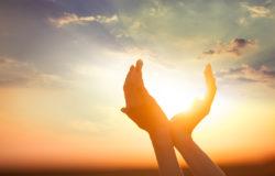 How to Create Joy