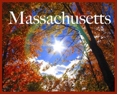 Massachusetts Addiction Recovery