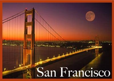 San Francisco Residence Treatment