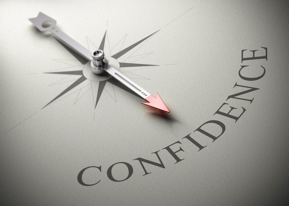 Psychology, Self Confidence Coaching