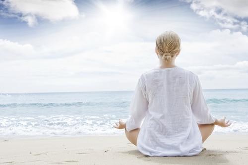 simple-meditation