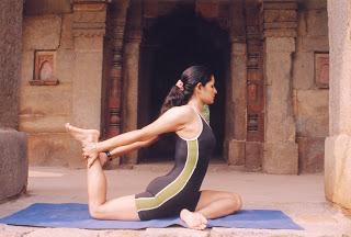 Benefits of Yoga for Addiction Treatment