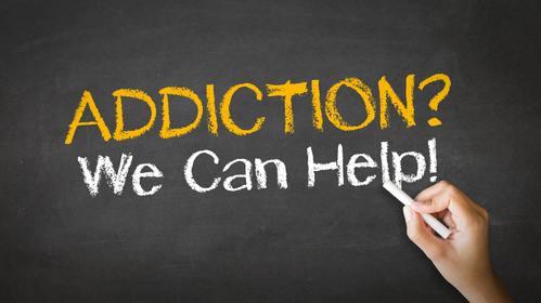 Dr. Oz on KUSI Oct 19, 1pm - Cheryl Crow & Steven Tyler & Addiction
