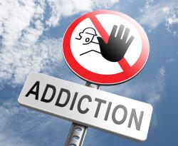 Sugar Abuse and Addiction