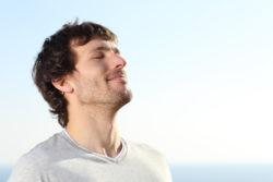 Breathwork is an Active Breathing Practice