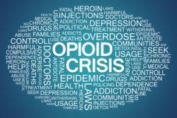 Per Truth in Advertising: Opiate Detox & Withdrawal