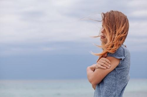 Depression & Addiction, Co-Occurring Treatment