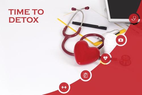 Risks of Home Detox: Alcohol and Delirium Tremens