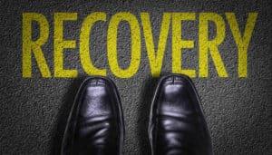 Fentanyl Addiction Recovery
