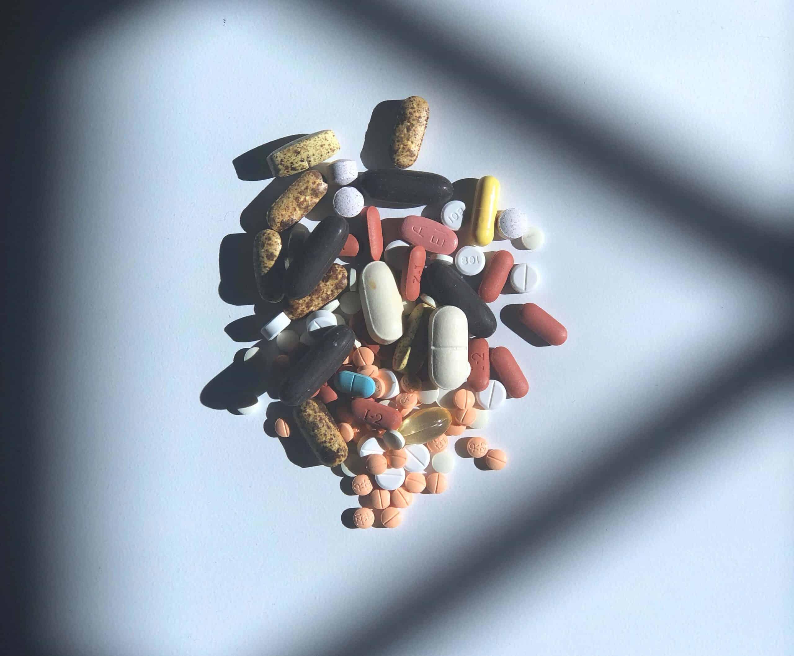 benzo_pills