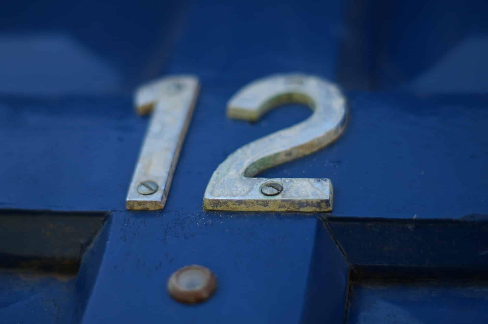 12 Step Alternatives