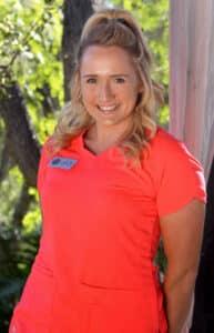 Kelly Dubowski, BSN, RN