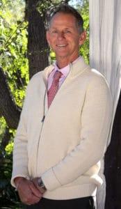 Rob Brockman