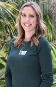 Nikki Wiedlund Claims and Collection Specialist