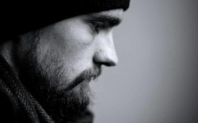 Overcoming the Social Stigma of Drug Addiction