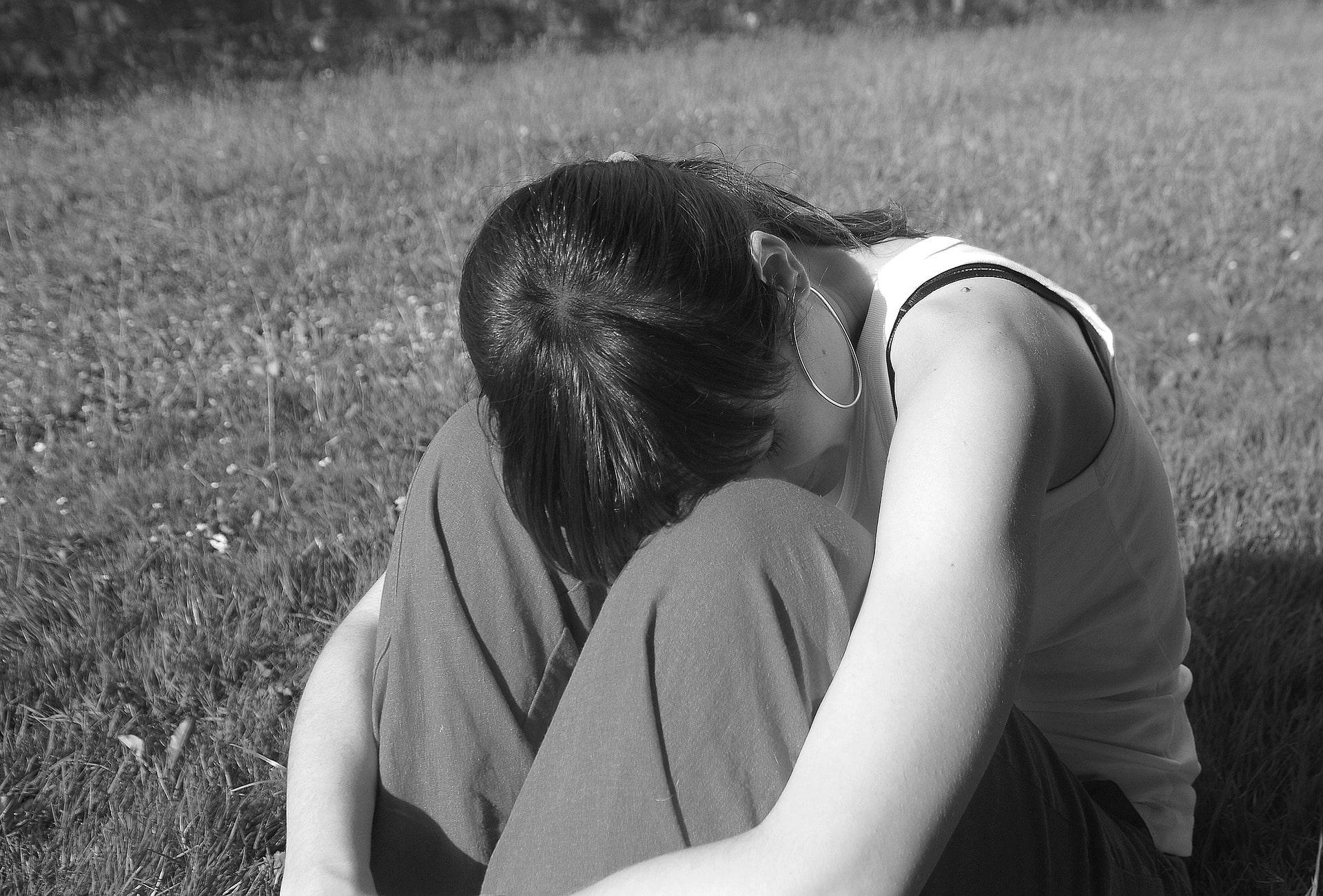 Treating Trauma and Addiction
