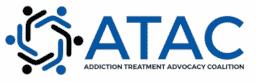 Addiction Treatment Advocacy Coalition | AToN Center