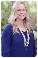 Cassandra Cannon, Ph.D. Clinical Director