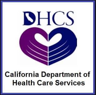 DHCS Logo | AToN Center