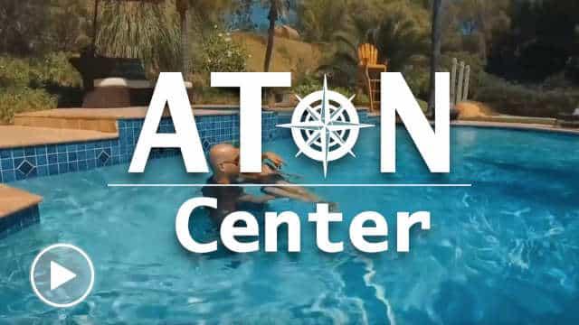 Treatment Center Tour Video | AToN Center