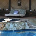 Tour Pool