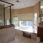 Bathroom | AToN Center