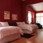 Bedroom | AToN Center