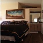 Bedroom Bathroom | AToN Center