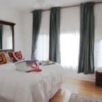 Bedroom Window | AToN Center
