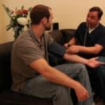 Checking Your Health at AToN | AToN Center