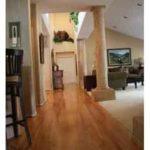 Hallway | AToN Center
