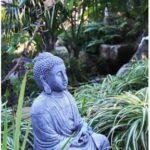 In the Garden | AToN Center
