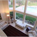 Living Room Window | AToN Center