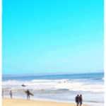 Nearby Beach | AToN Center
