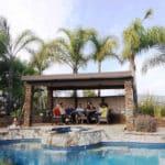 Outdoor Meeting | AToN Center
