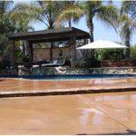 Pool Patio | AToN Center