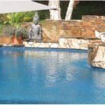 Pool Side | AToN Center