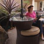 Reading Outside | AToN Center