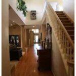Staircase | AToN Center