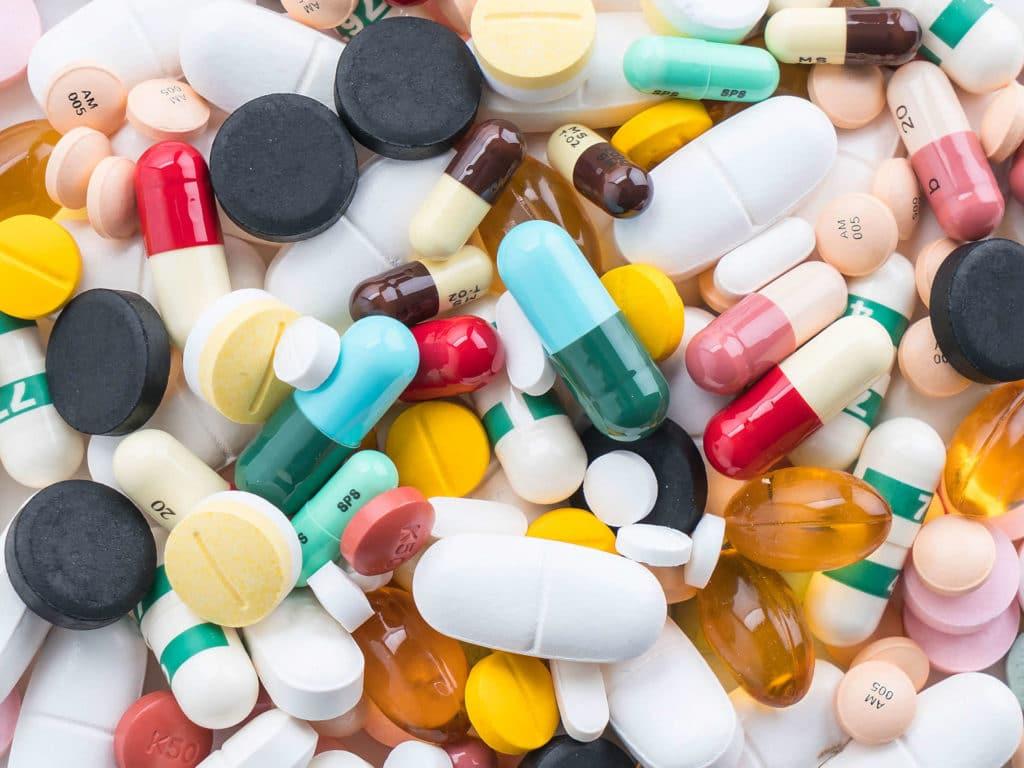 What Do Stimulants Do? | AToN Center