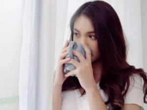 How Do Stimulants Affect the Brain? | Coffee | AToN Center