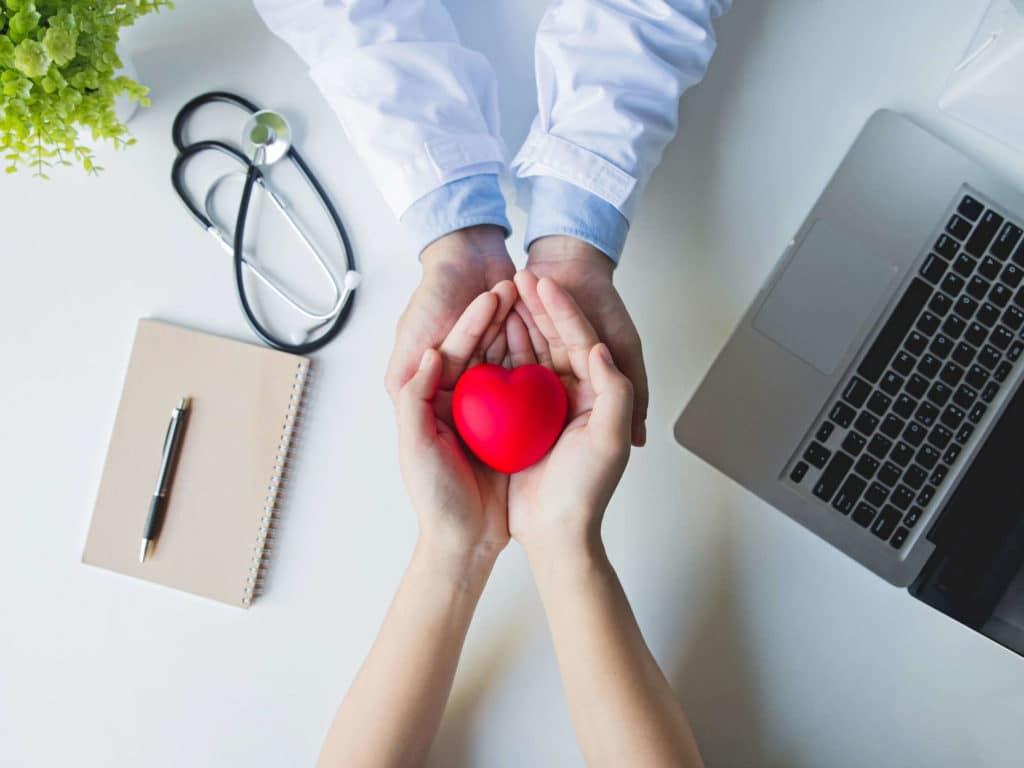 AToN Center Now Accepting Health Net Insurance | AToN Center