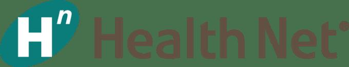 Healthnet | AToN Center