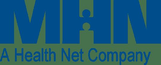 MHN Insurance | AToN Center