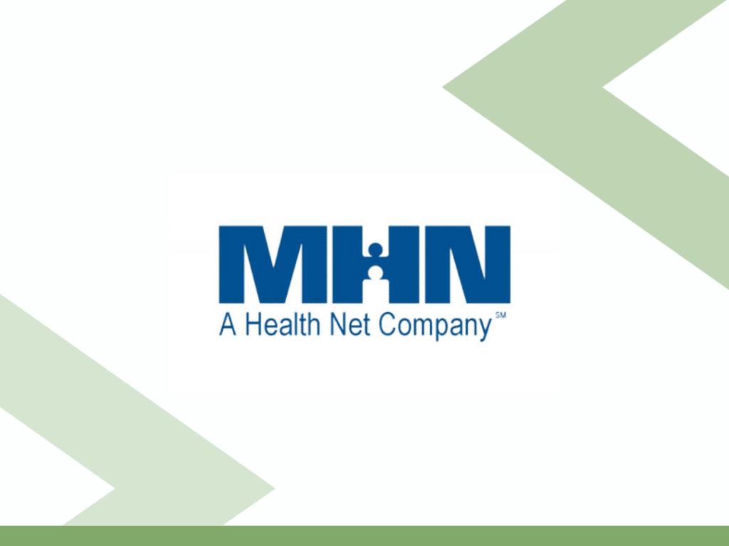 MHN Insurance for Addiction Treatment | AToN Center