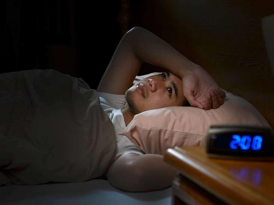 Hypnotics for Sleep | AToN Center