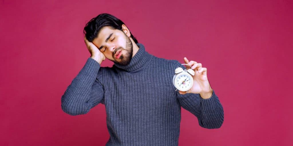 Sleeping Pills | AToN Center